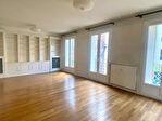 Appartement de 80 m² 1/4