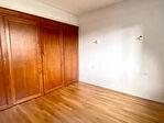 Appartement de 80 m² 4/4
