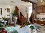 Maison Crevecoeur Le Grand 3 pièce(s) 60 m2 avec garage 1/7