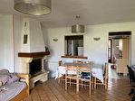 Maison Beauvais 5 pièce(s) 93 m2 terrain 417 m² 2/7