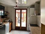 Maison Beauvais 5 pièce(s) 93 m2 terrain 417 m² 3/7