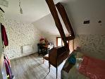 Maison Beauvais 5 pièce(s) 93 m2 terrain 417 m² 6/7