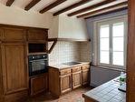 Maison Thieuloy St Antoine 8 pièce(s) 205 m2 4/13