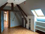 Maison Thieuloy St Antoine 8 pièce(s) 205 m2 8/13