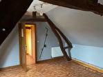 Maison Thieuloy St Antoine 8 pièce(s) 205 m2 9/13