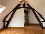 Maison Thieuloy St Antoine 8 pièce(s) 205 m2 11/13