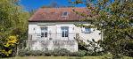 En position centrale sur son terrain de 717 m2, maison de 134 m2, proche Soissons 1/11