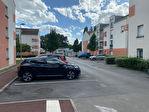 Appartement d'environ 72m2 trois chambres avec une place de parking. 3/3