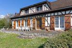 Maison à Beauvais 220 m2 env. 2/12