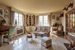 Maison à Beauvais 220 m2 env. 3/12