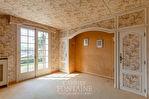Maison à Beauvais 220 m2 env. 6/12