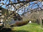 Maison à Beauvais 220 m2 env. 12/12