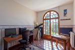 EXCLUSIVITE. Belle propriété de 270 m2 environ sur une parcelle de 2338 m2 dans un cadre verdoyant entre Compiègne et Soissons. 4/11