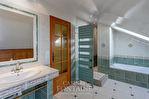 EXCLUSIVITE. Belle propriété de 270 m2 environ sur une parcelle de 2338 m2 dans un cadre verdoyant entre Compiègne et Soissons. 8/11