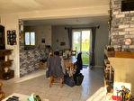 Maison secteur Blicourt 6 pièce(s) 94.32 m2 3/8