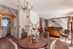 Maison Proche Auneuil 130 m2 env. 1h30 de PARIS 2/9