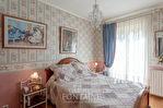 Maison Proche Auneuil 130 m2 env. 1h30 de PARIS 5/9