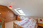 Maison Proche Auneuil 130 m2 env. 1h30 de PARIS 6/9