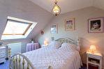 Maison Proche Auneuil 130 m2 env. 1h30 de PARIS 7/9