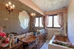 Maison Proche Auneuil 130 m2 env. 1h30 de PARIS 8/9
