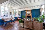Magnifique propriété BEAUVAIS 262 m2 env 2/12