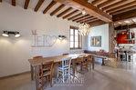 Magnifique propriété BEAUVAIS 262 m2 env 3/12