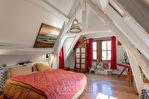 Magnifique propriété BEAUVAIS 262 m2 env 4/12