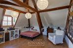 Magnifique propriété BEAUVAIS 262 m2 env 5/12