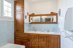 Fermette secteur Formerie 7 pièce(s) 164 m2 9/12