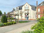 Appartement 70 m2 proche centre-vile Beauvais avec ascenseur. 1/5