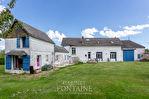 Maison PROCHE Saint Paul, 12 km de Beauvais centre 200m² env 9/9
