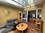 Maison Songeons 7 pièce(s) 100.44 m2 2/9
