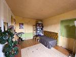 Maison Songeons 7 pièce(s) 100.44 m2 5/9