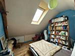 Maison Songeons 7 pièce(s) 100.44 m2 6/9