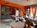 Maison Crevecoeur Lre Grand 5 pièce(s) 88 m2 2/5