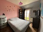 Maison Crevecoeur Lre Grand 5 pièce(s) 88 m2 3/5