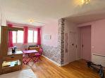 Appartement Hyper centre Beauvais 90 m2 env 1/5