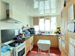 Appartement Hyper centre Beauvais 90 m2 env 2/5