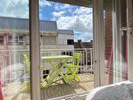 Appartement Hyper centre Beauvais 90 m2 env 4/5