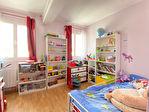 Appartement Hyper centre Beauvais 90 m2 env 5/5