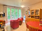 Appartement CENTRE VILLE Beauvais + BOX FERME 1/7