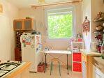 Appartement CENTRE VILLE Beauvais + BOX FERME 2/7
