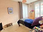 Appartement CENTRE VILLE Beauvais + BOX FERME 3/7