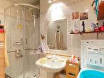 Appartement CENTRE VILLE Beauvais + BOX FERME 5/7