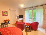 Appartement CENTRE VILLE Beauvais + BOX FERME 6/7