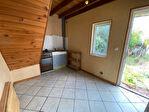 Maison  proche Hardivillers 4 pièce(s) 70 m2 2/9