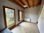 Maison  proche Hardivillers 4 pièce(s) 70 m2 3/9