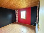 Maison  proche Hardivillers 4 pièce(s) 70 m2 4/9