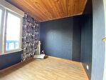 Maison  proche Hardivillers 4 pièce(s) 70 m2 5/9