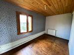 Maison  proche Hardivillers 4 pièce(s) 70 m2 6/9